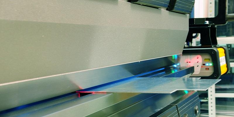 MCS+DSP AP Laser (FOTO)